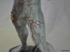 TYRANT_HOLLYWOOD_COLLECTIBLES_GROUP_RESIDENT_EVIL_TOYREVIEW.COM (19)