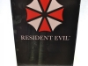 TYRANT_HOLLYWOOD_COLLECTIBLES_GROUP_RESIDENT_EVIL_TOYREVIEW.COM (2)