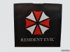 TYRANT_HOLLYWOOD_COLLECTIBLES_GROUP_RESIDENT_EVIL_TOYREVIEW.COM (5)