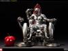 ultron_on_throne_comiquette_statue_estatua_sideshow_collectibles_marvel_comics_toyreview-com_-br-3