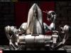 ultron_on_throne_comiquette_statue_estatua_sideshow_collectibles_marvel_comics_toyreview-com_-br-5