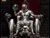 ultron_on_throne_comiquette_statue_estatua_sideshow_collectibles_marvel_comics_toyreview-com_-br-7