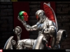 ultron_on_throne_comiquette_statue_estatua_sideshow_collectibles_marvel_comics_toyreview-com_-br-8