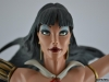 vampirella-comiquette-sideshow-collectibles-toyreview-11_800x1200