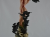 vampirella-comiquette-sideshow-collectibles-toyreview-18_800x1200