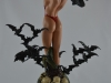 vampirella-comiquette-sideshow-collectibles-toyreview-22_800x1200