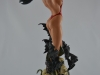 vampirella-comiquette-sideshow-collectibles-toyreview-34_800x1200