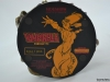 vampirella-comiquette-sideshow-collectibles-toyreview-40_800x1200