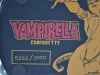 vampirella-comiquette-sideshow-collectibles-toyreview-41_800x1200