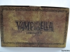 vampirella-comiquette-sideshow-collectibles-toyreview-4_800x1200