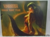 vampirella_premium_format_sideshow_collectibles_toyreview-com_-br-01
