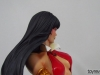 vampirella_premium_format_sideshow_collectibles_toyreview-com_-br-45