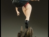 vampirella_tooned_up_sideshow_collectibles_toyshop_brasil_toyreview-com_-br-5