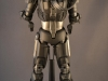 iron_man_war_machine_toy_review_hot_toys-12