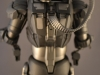 iron_man_war_machine_toy_review_hot_toys-13