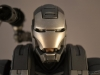 iron_man_war_machine_toy_review_hot_toys-27