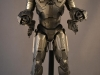 iron_man_war_machine_toy_review_hot_toys-4