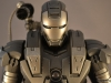 iron_man_war_machine_toy_review_hot_toys-6