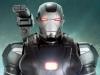 war_machinet_lifesize_beast_kingdom_iron_man_3_sideshow_collectibles_marvel_toyreview-com-br-2