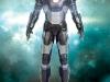 war_machinet_lifesize_beast_kingdom_iron_man_3_sideshow_collectibles_marvel_toyreview-com-br-3