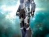 war_machinet_lifesize_beast_kingdom_iron_man_3_sideshow_collectibles_marvel_toyreview-com-br-5