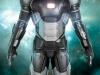 war_machinet_lifesize_beast_kingdom_iron_man_3_sideshow_collectibles_marvel_toyreview-com-br-6