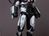 war_machine_special_milk_version_hot_toys_toyreview-com_-br2_