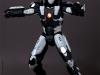 war_machine_special_milk_version_hot_toys_toyreview-com_-br5_