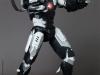 war_machine_special_milk_version_hot_toys_toyreview-com_-br6_