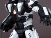 war_machine_special_milk_version_hot_toys_toyreview-com_-br8_