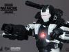war_machine_special_milk_version_hot_toys_toyreview-com_-br9_