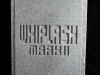 Toyreview.com.br_whiplash_2.0_Hot_Toys_05