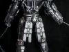 Toyreview.com.br_whiplash_2.0_Hot_Toys_19