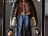 wolverine_x-men_toy_review_hot_toys-15