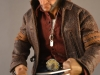 wolverine_x-men_toy_review_hot_toys-18