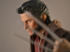 wolverine_x-men_toy_review_hot_toys-20