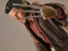wolverine_x-men_toy_review_hot_toys-21