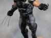 marvel-comics-x-force-wolverine-fine-art-statue-toyreview-1