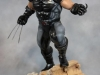 marvel-comics-x-force-wolverine-fine-art-statue-toyreview-2