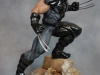 marvel-comics-x-force-wolverine-fine-art-statue-toyreview-4
