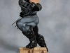 marvel-comics-x-force-wolverine-fine-art-statue-toyreview-5