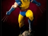 wolverine-legendary-scale-figure-toyreview-1