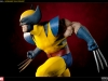 wolverine-legendary-scale-figure-toyreview-13