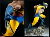 wolverine-legendary-scale-figure-toyreview-4