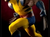 wolverine-legendary-scale-figure-toyreview-7