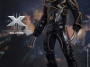 wolverine_x-men_first_class_hot_toys_toyreview-com_-br-1