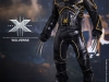 wolverine_x-men_first_class_hot_toys_toyreview-com_-br-2
