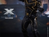 wolverine_x-men_first_class_hot_toys_toyreview-com_-br-4