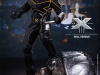 wolverine_x-men_first_class_hot_toys_toyreview-com_-br-5