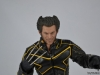 Wolverine_Last_STand_Hot_Toys_Review_ToyReview.com (12)
